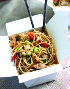 asian-noodle-salad-020