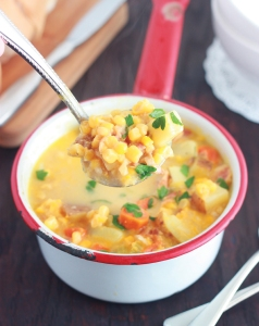bacon-and-corn-chowder-001