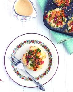 baked-eggs-028