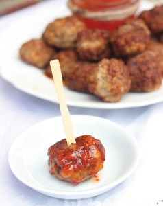 chicken-meatballs-with-apricot-bourbon-sauce175