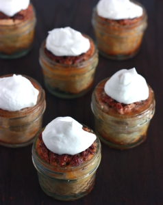 derby-pies-in-jars-040