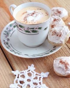 eggnog-cookies-203