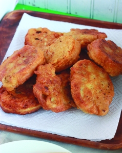 fighting-okra-cornmeal-cakes-025
