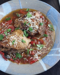 slow-cooker-chicken-cacciatore-028