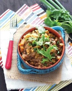slow-cooker-tamale-pie-026