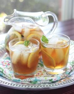 sweet-tea-020