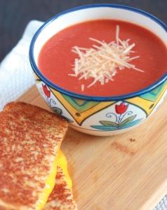 tomato-thyme-soup-030