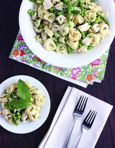 tortellini-with-asparagus-sweet-peas-and-mint-099-wm