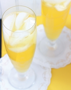 usm-lemonade-punch-040