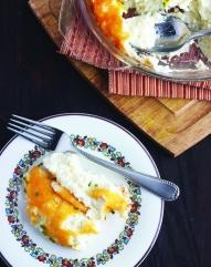 mashed-potato-casserole-096