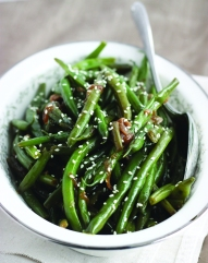 sauteed-green-beans-089