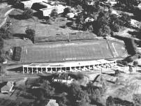 scottfield1946