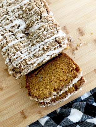 Pumpkin-coffee-cake-1
