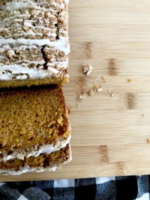 Pumpkin-coffee-cake-2