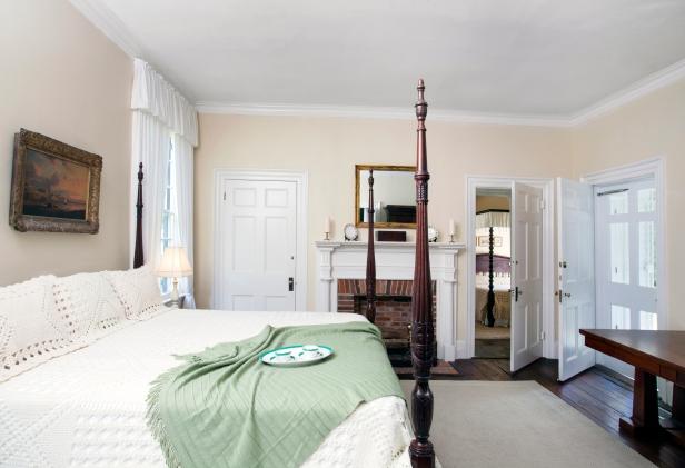 19.Linden_Dicks Room