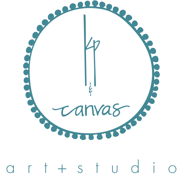 logo_mediumblue